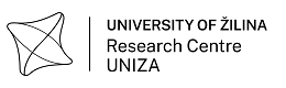 logo UNIZA